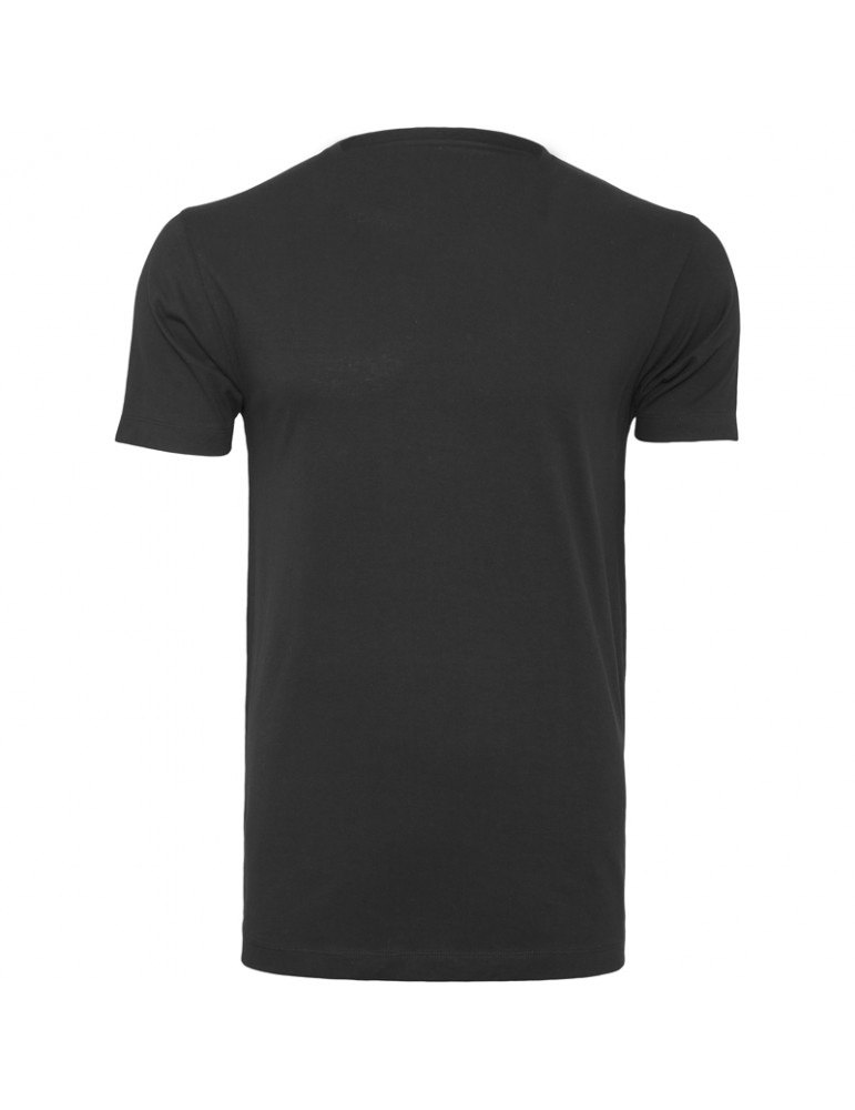 tee-shirt col v personnalisable