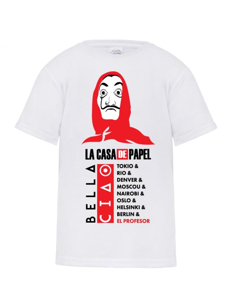 tee-shirt-casa -de-papel