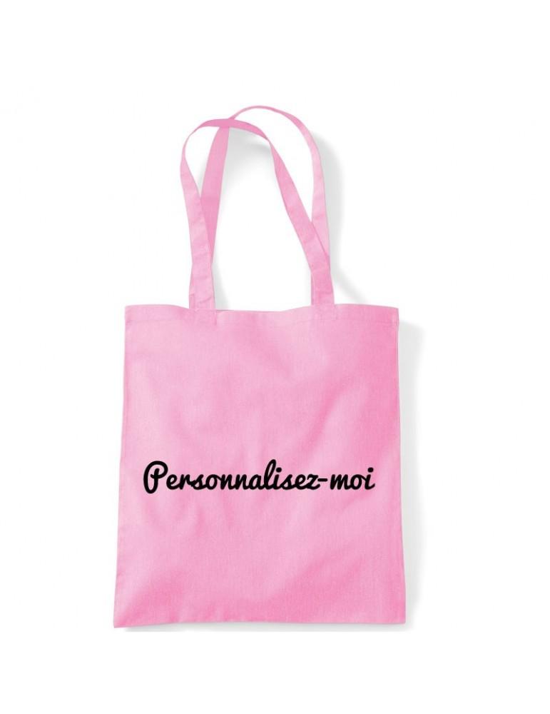 Tote-bag-rose-pastel-personnalisable