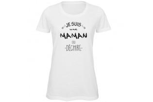Tee-shirt-maman-qui-déchire