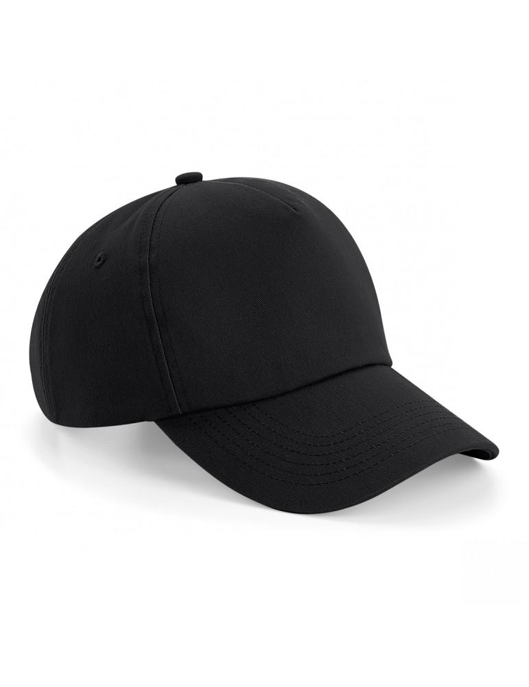 casquette personnalisable