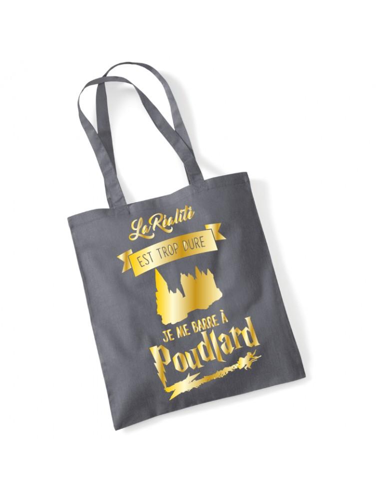 Tote-bag-poudlard-harry-potter