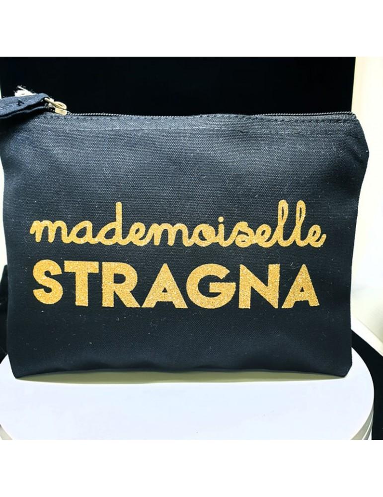 Pochette Mademoiselle stragna