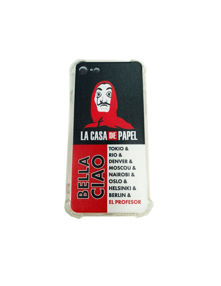 coque-casa-de-papel-iphone-7