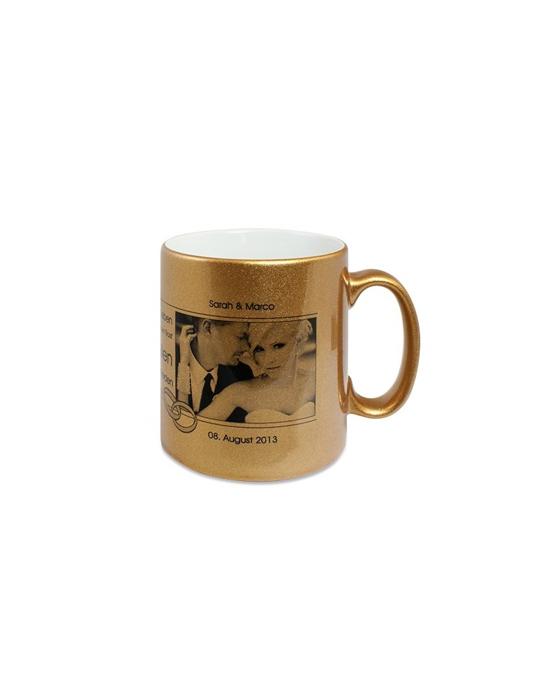 mug or personnalisable