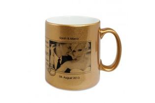 mug or personnalisable