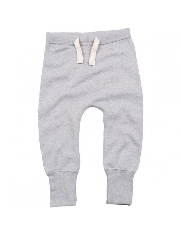Pantalon baggy bébé
