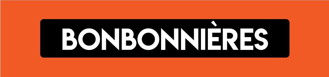 Bonbonnières-personnalisables