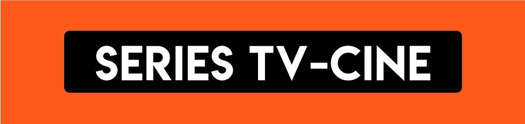 Séries TV-Ciné