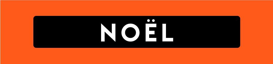 noel-idees-cadeaux