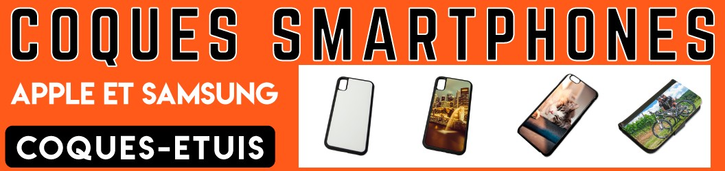 coques-iphone-samsung-personnalisable