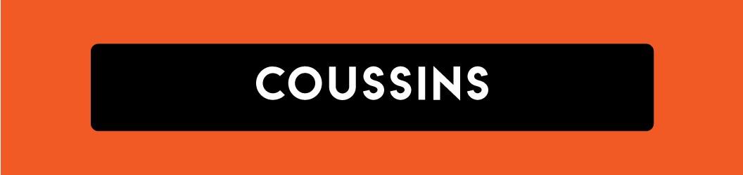 coussins-photos-personnalisables