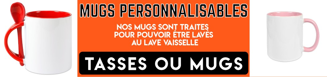 tasses-personnalisable