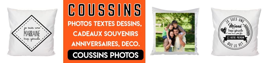coussins-personnalisables