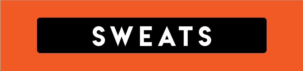 sweat-shirt-personnalisable