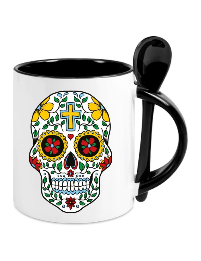 tasse-tete-mexicaine