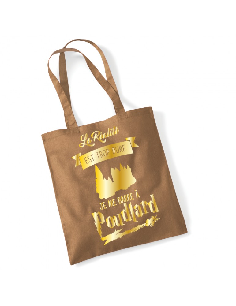 tote-bag-harry-potter-poudlard