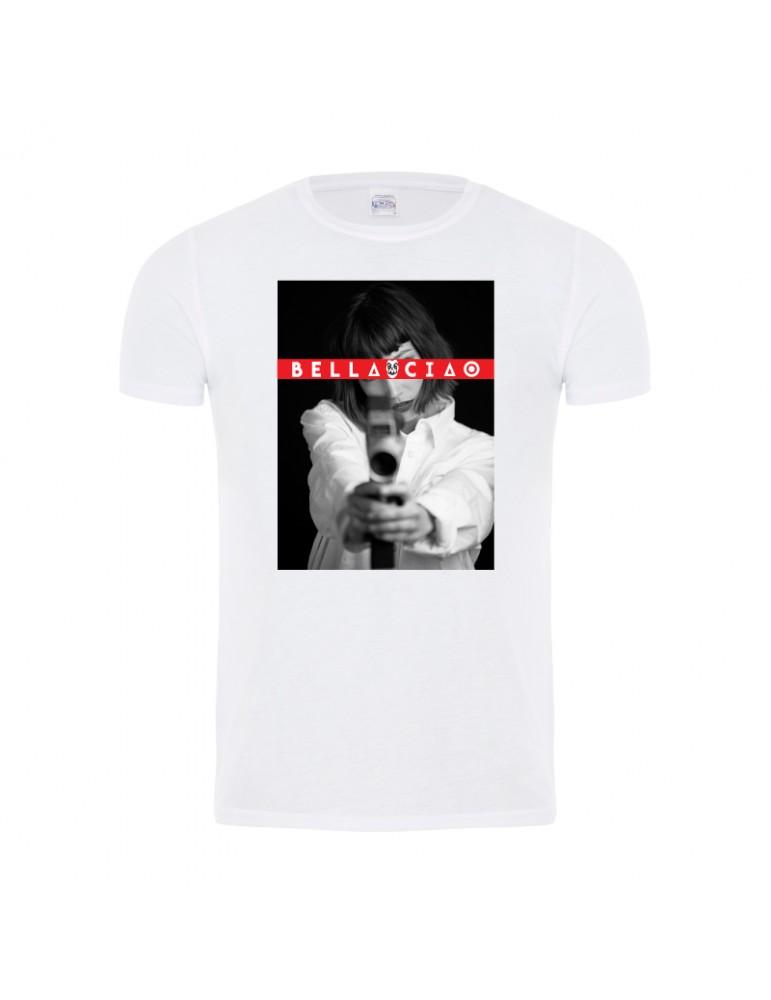 Tee-shirt-tokio-bella-ciao-la-casa-de-papel
